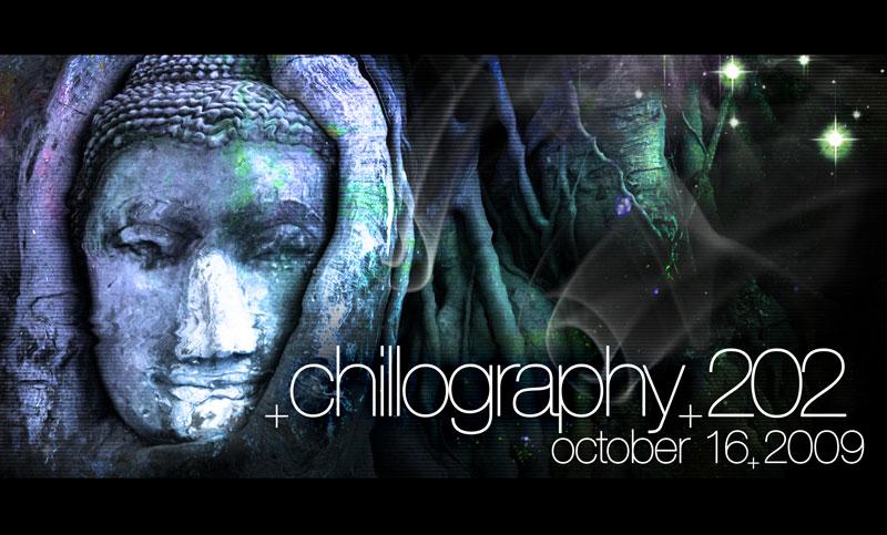 chillography202_800w.jpg