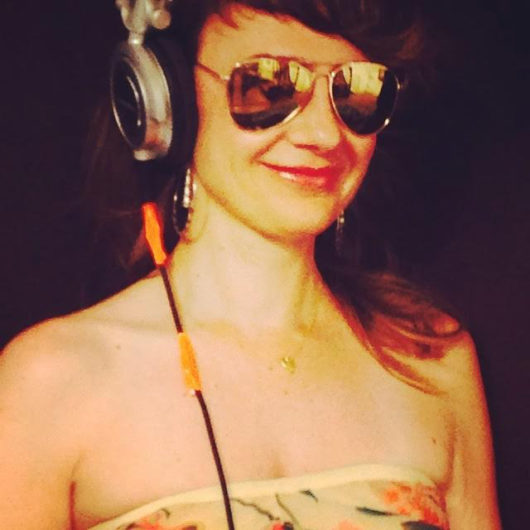 DJ Care
